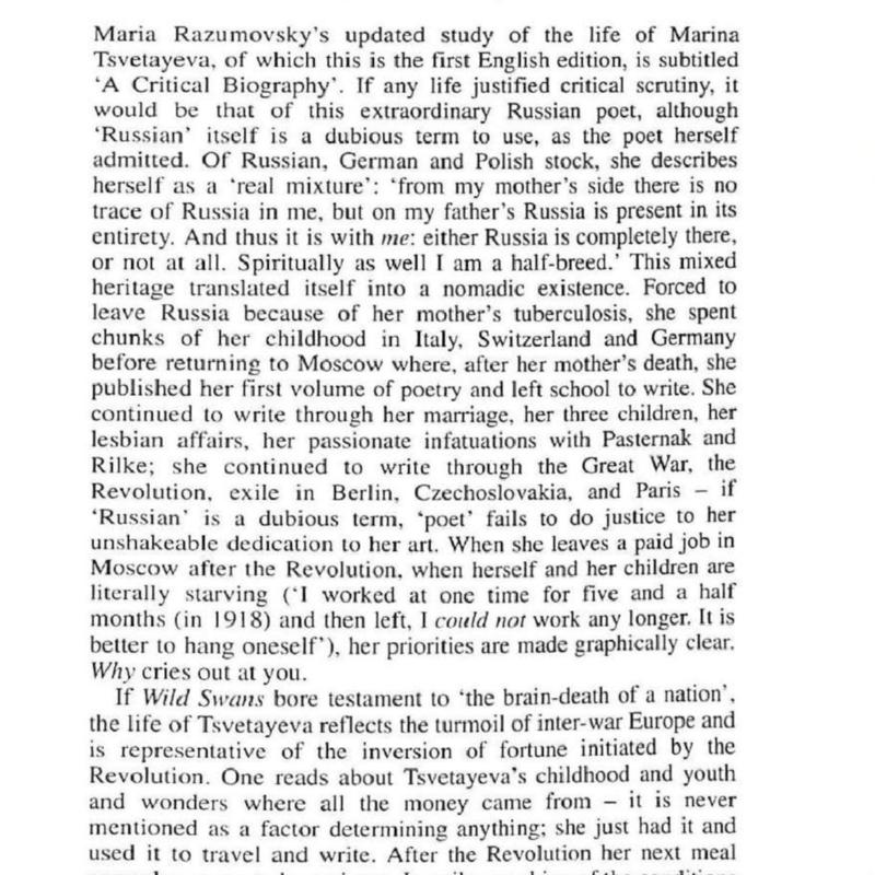 krino Issue 18-compressed-page-119.jpg