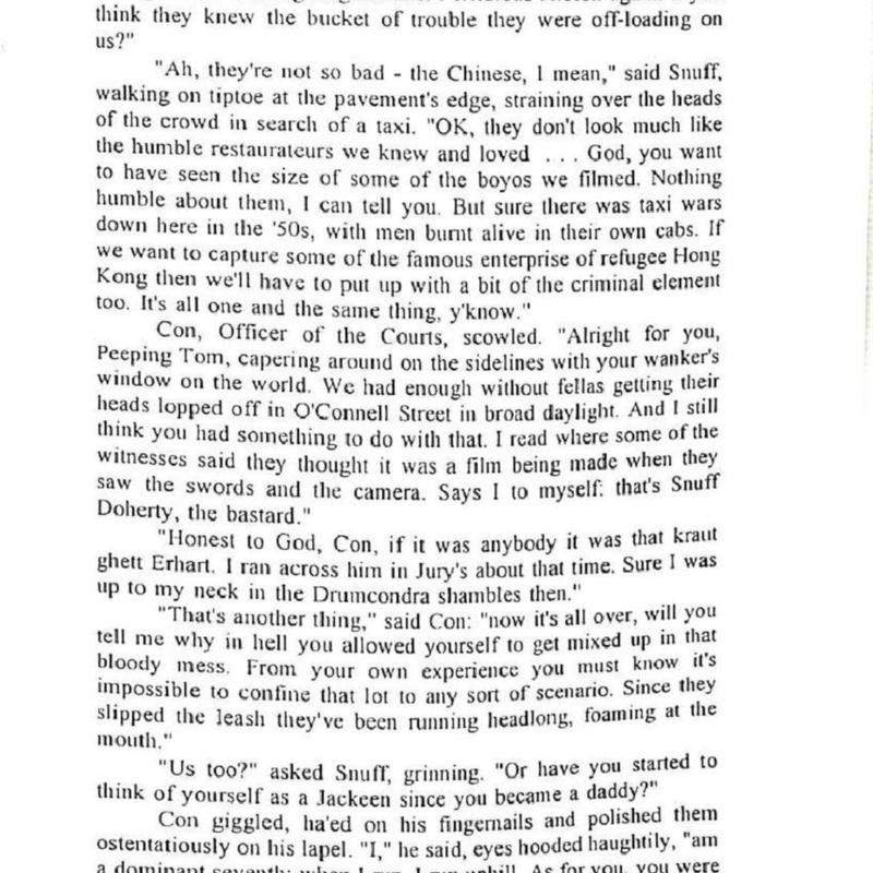 HU issue 100 1993-compressed-page-051.jpg