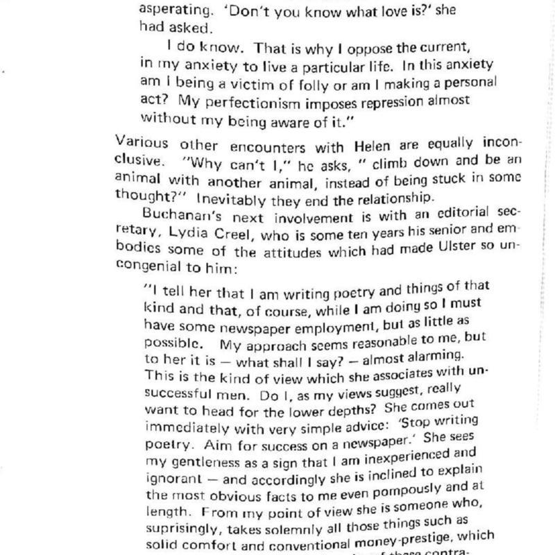 HU March June 78 3-page-067.jpg