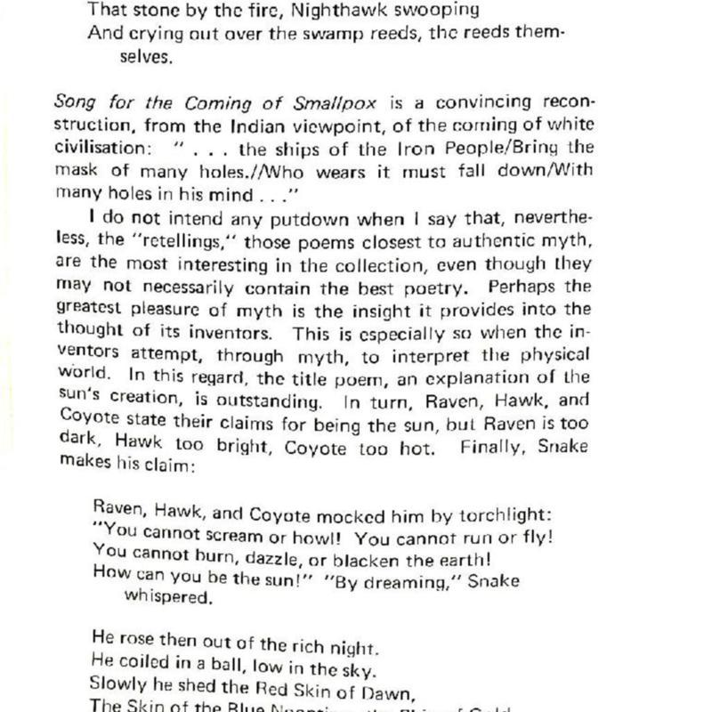 Mar May 81-page-058.jpg