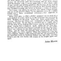 Aug 1968-page-014.jpg