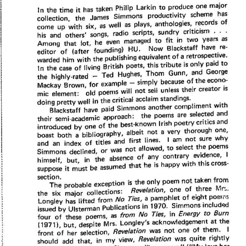 Jul October 78-page-083.jpg