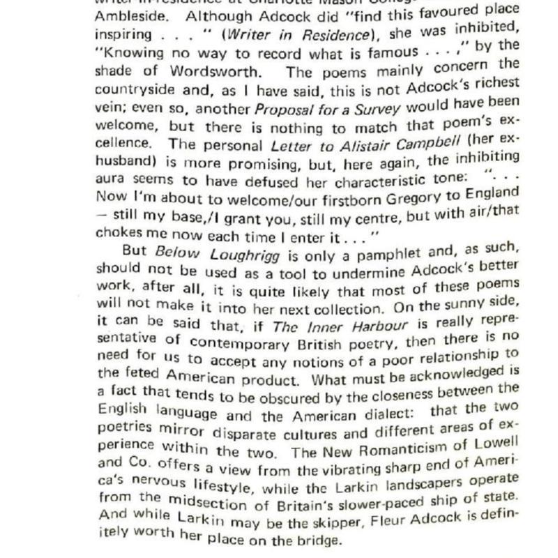 Sept Dec 79-page-099.jpg