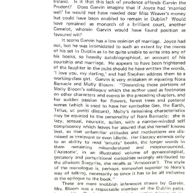 Jan Feb 1978-page-049.jpg