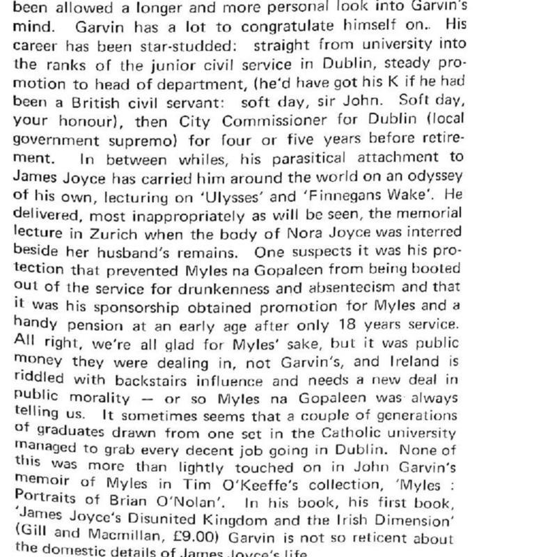 Jan Feb 1978-page-044.jpg