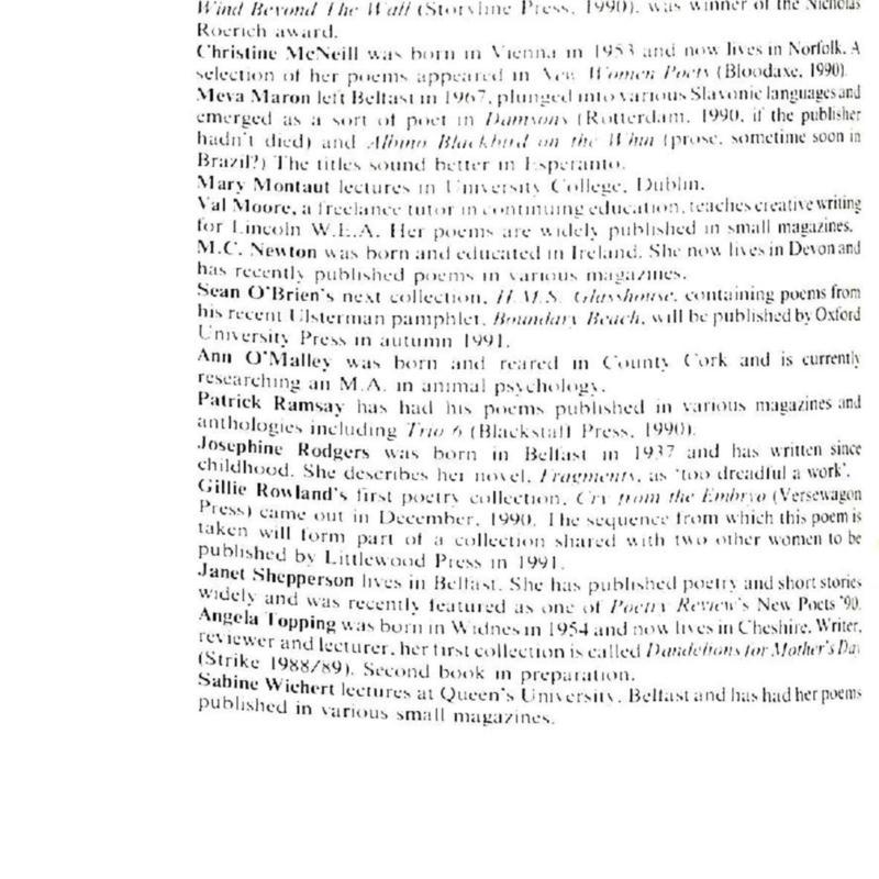 HU Issue 911991-min-page-128.jpg