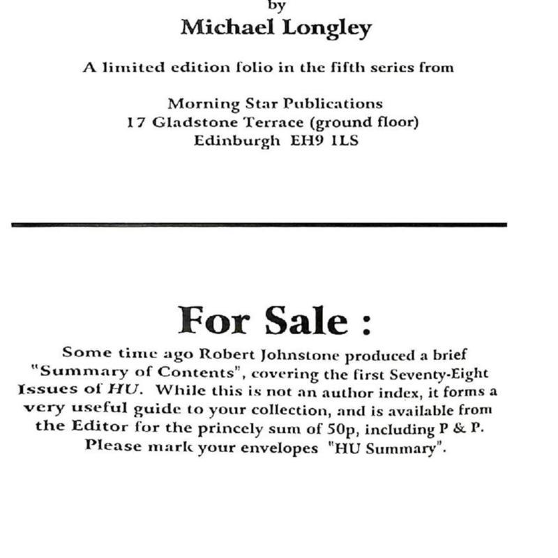 HU Autumn 1994-page-115.jpg