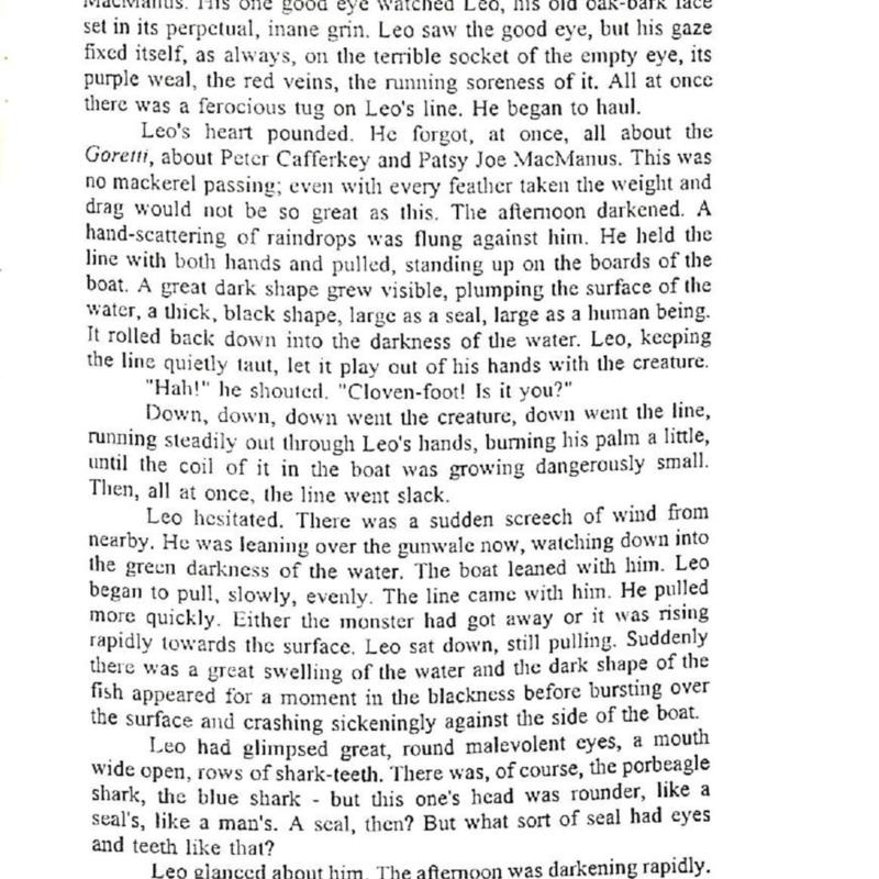 HU issue 94 1992-page-049.jpg
