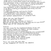 October 1969-page-016.jpg