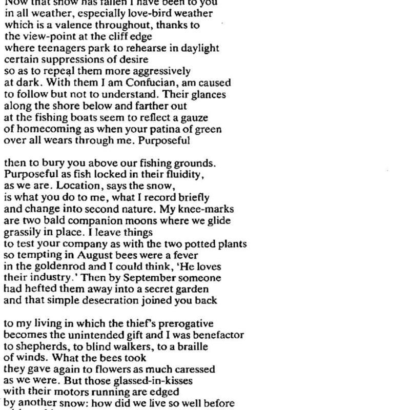 Summer 1990-page-009.jpg