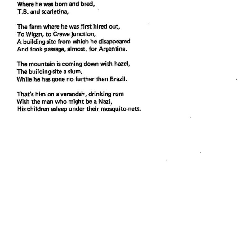 Paul Muldoon Names and Addresses-page-008.jpg