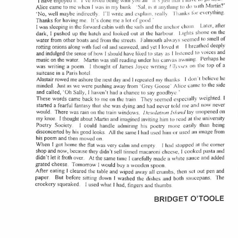 HU Spring 1996-page-034.jpg