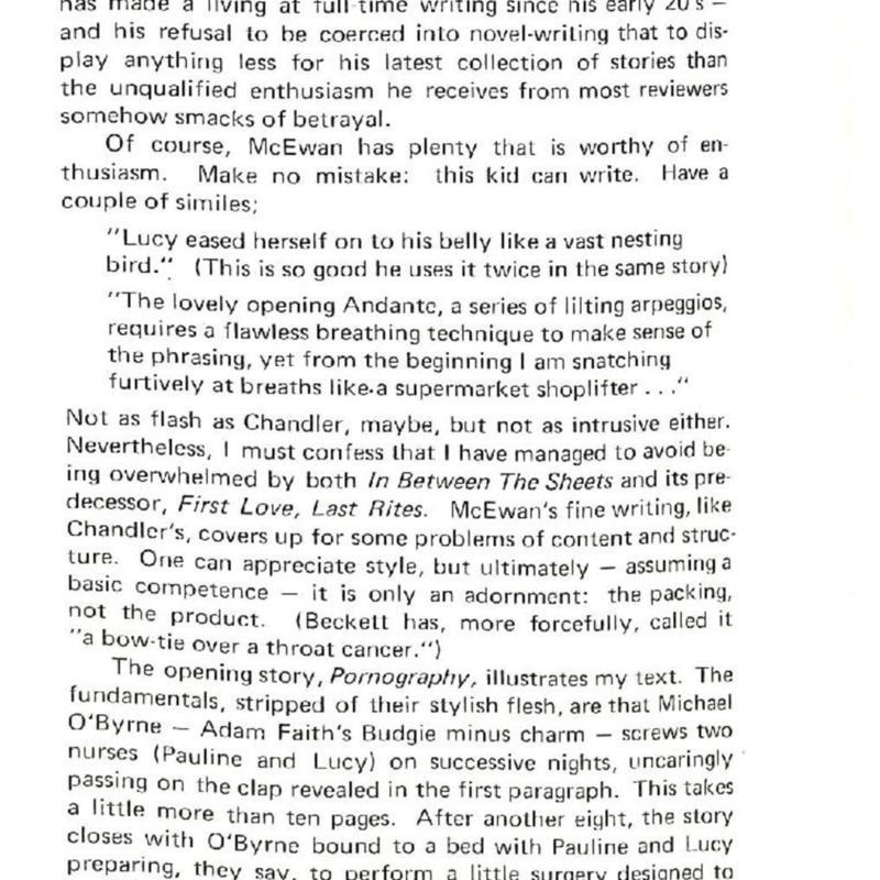 Jul Oct 79-page-064.jpg