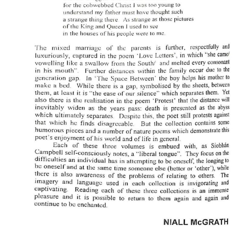 HU Autumn 1997-page-086.jpg