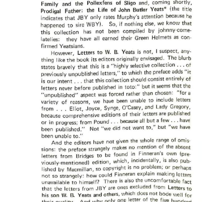 Jul Oct 79-page-083.jpg
