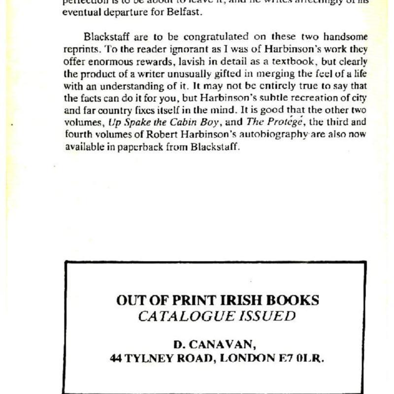 HU Spring Summer 89-page-059.jpg