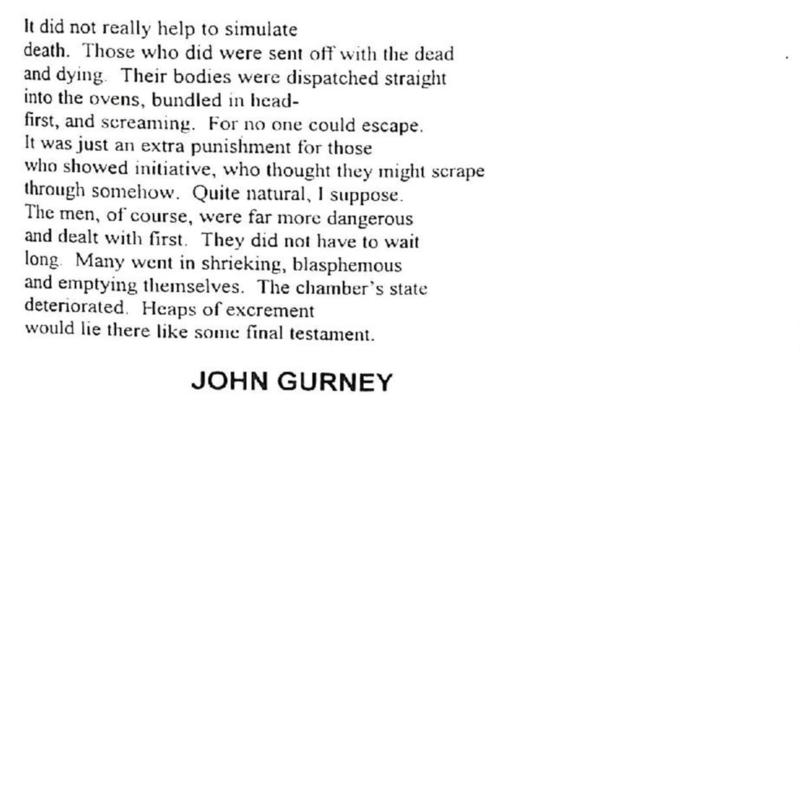 HU Autumn 1996-page-083.jpg