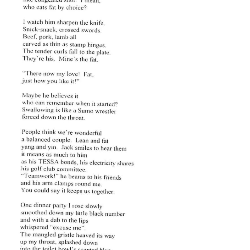 HU SPring 1997-page-091.jpg