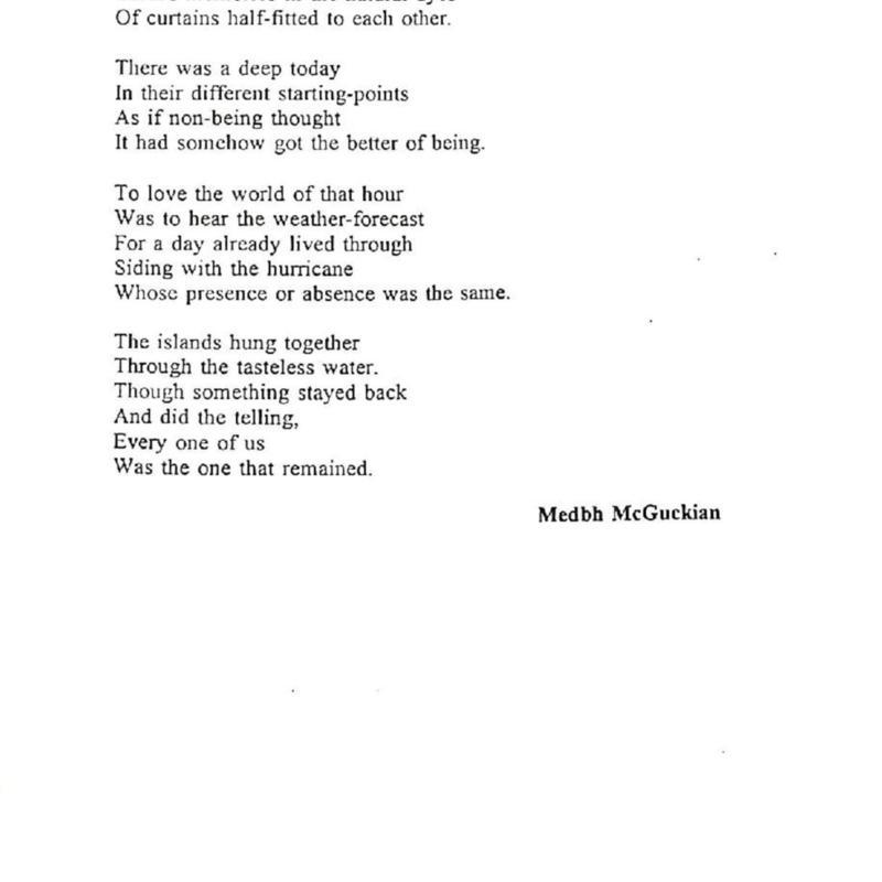 HU issue 94 1992-page-013.jpg