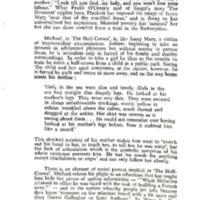 Dec 69-page-013.jpg