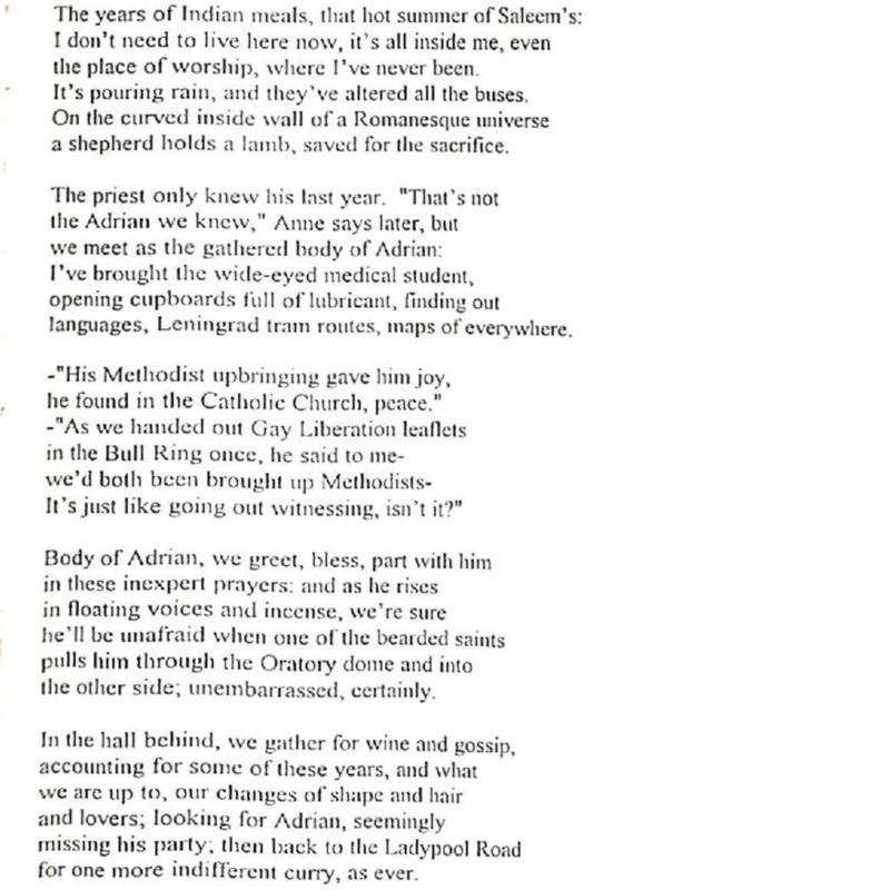 HU Autumn 1994-page-073.jpg