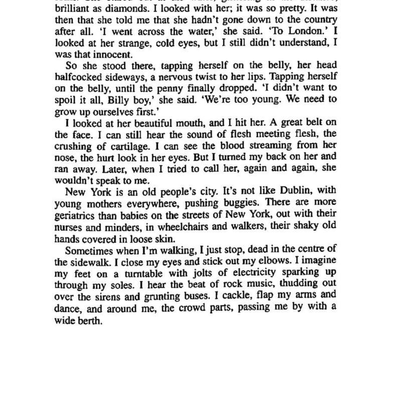 Krino Number 16 17_compressed-page-011.jpg