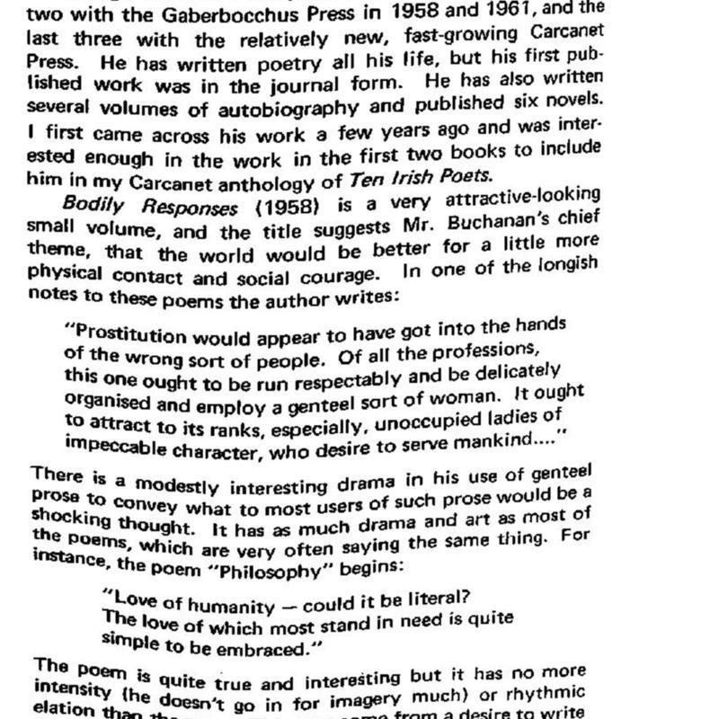 HU March June 78 3-page-024.jpg