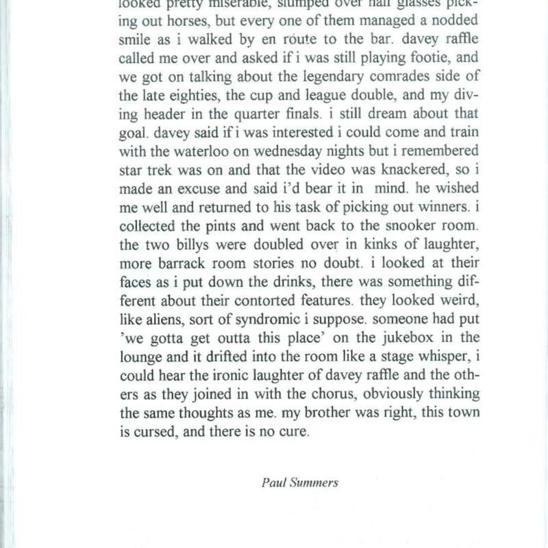 Chancer 3-page-035.jpg
