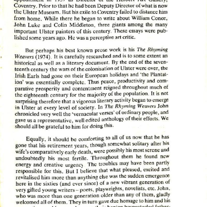 HU Winter 1987-page-013.jpg
