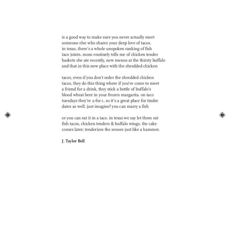 Open Ear Issue 8 Inner (1)-page-012.jpg