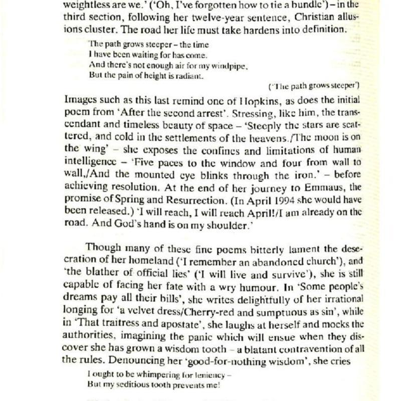 HU Winter 1987-page-082.jpg