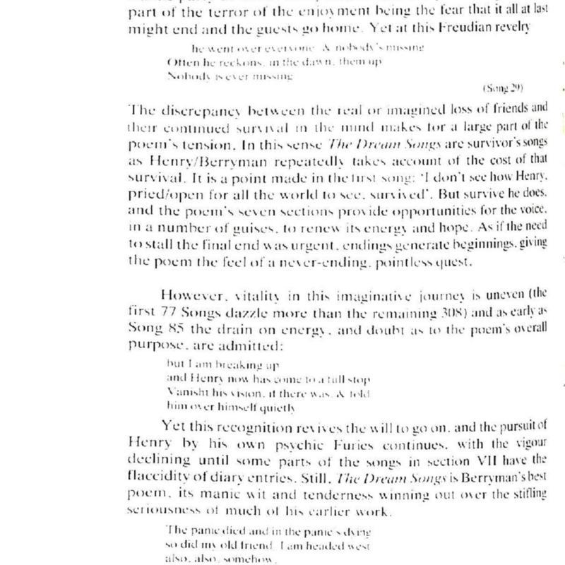 HU Issue 911991-min-page-120.jpg