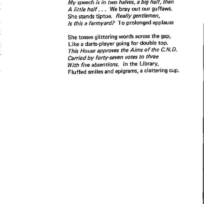 Nov Dec 81-page-013.jpg