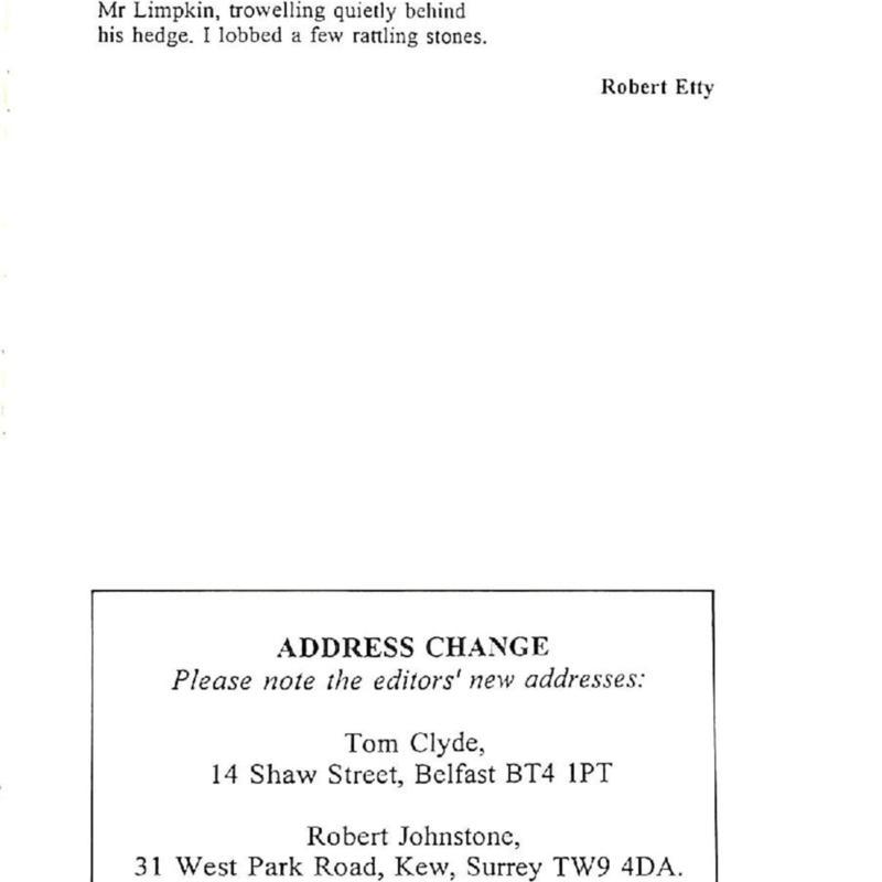HU issue 94 1992-page-065.jpg
