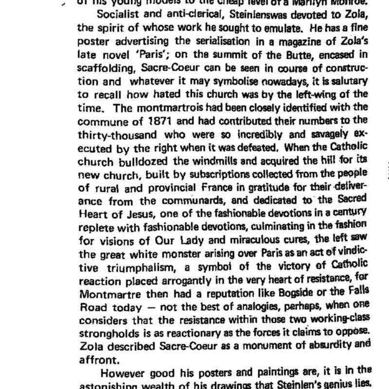 Mar May 81-page-051.jpg