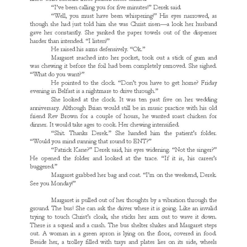 2018The Open Ear Issue 7-page-015.jpg
