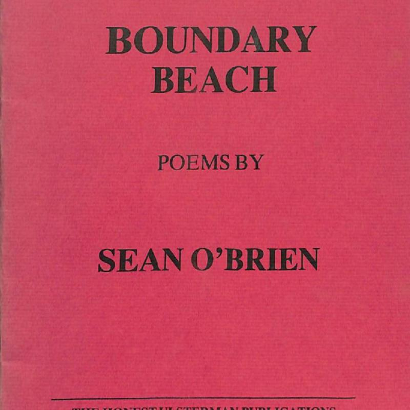 Sean O Brien Boundary Beach finished-page-001.jpg