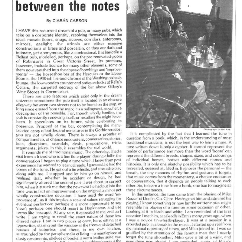 Belfast Review Issue 13 December 1985 January 1986-page-019.jpg