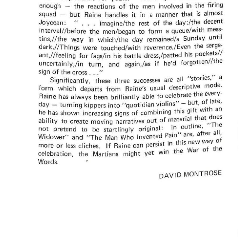 Nov Dec 81-page-091.jpg