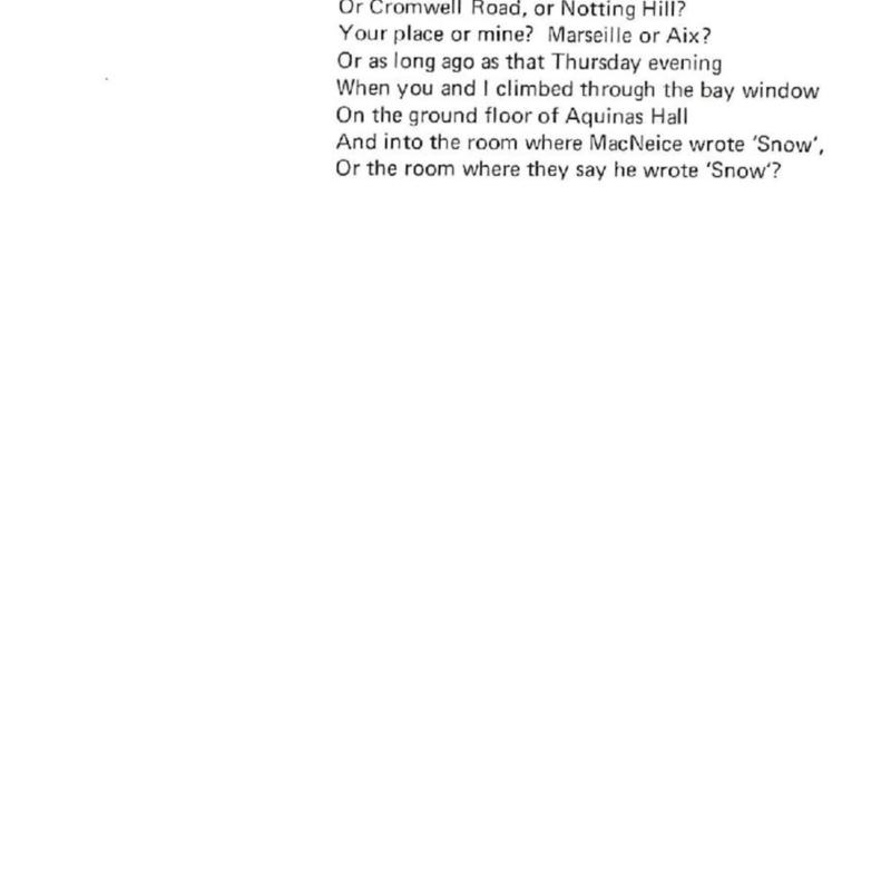 Paul Muldoon Names and Addresses-page-015.jpg
