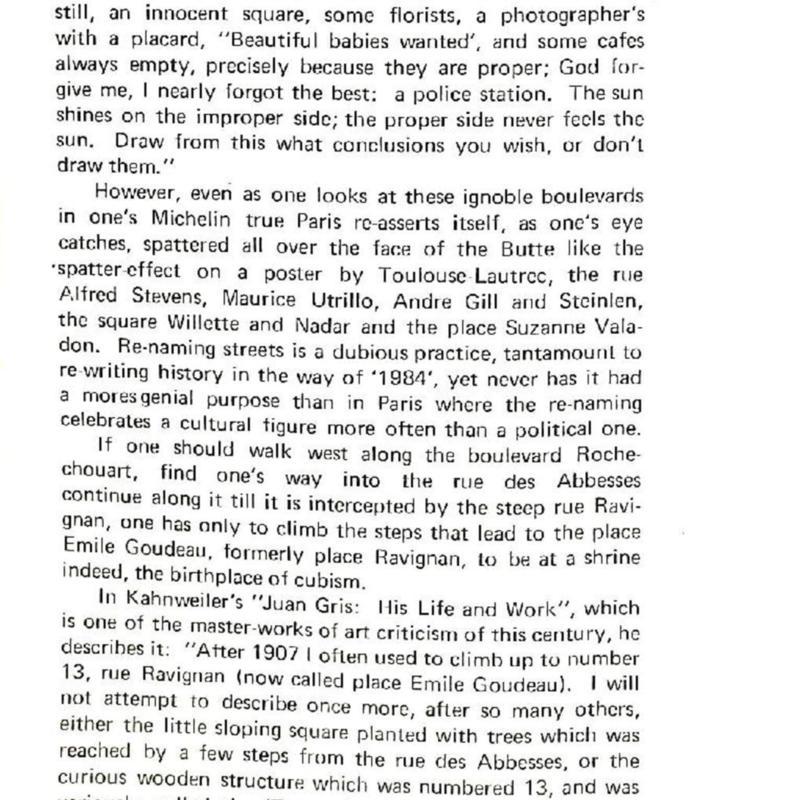 Mar May 81-page-046.jpg