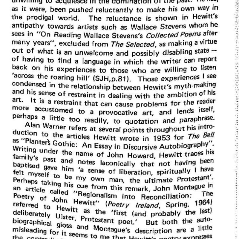 Nov Dec 81-page-082.jpg