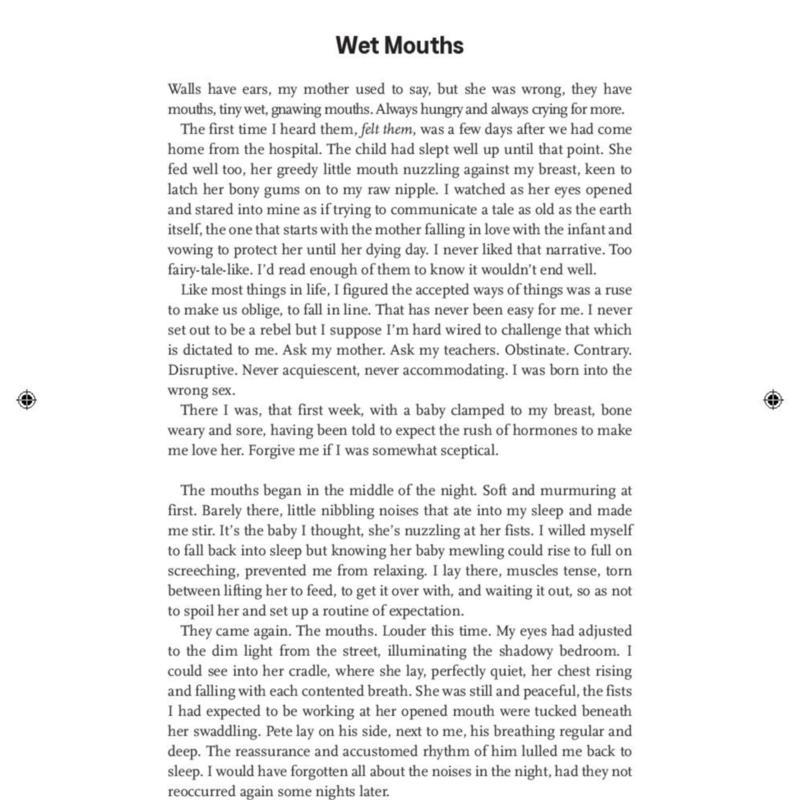 Open Ear Issue 8 Inner (1)-page-016.jpg
