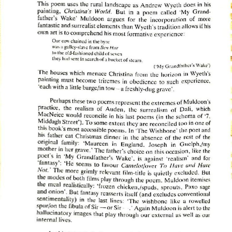 HU Winter 1987-page-066.jpg
