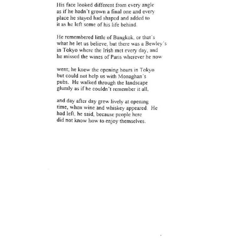 HU Autumn 1996-page-054.jpg