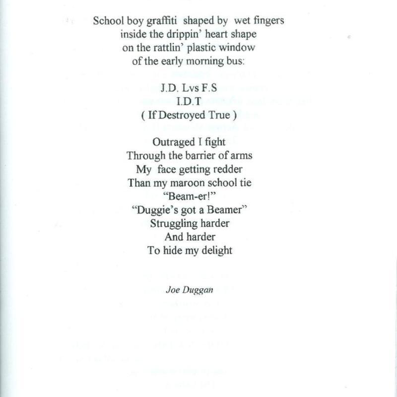 Chancer 3-page-010.jpg