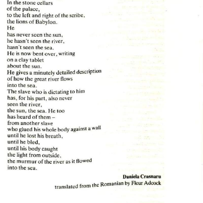 HU Summer 88-page-053.jpg
