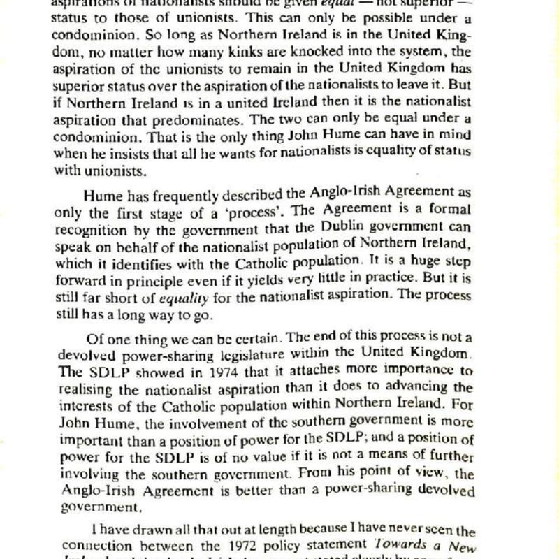 HU Spring Summer 89-page-031.jpg