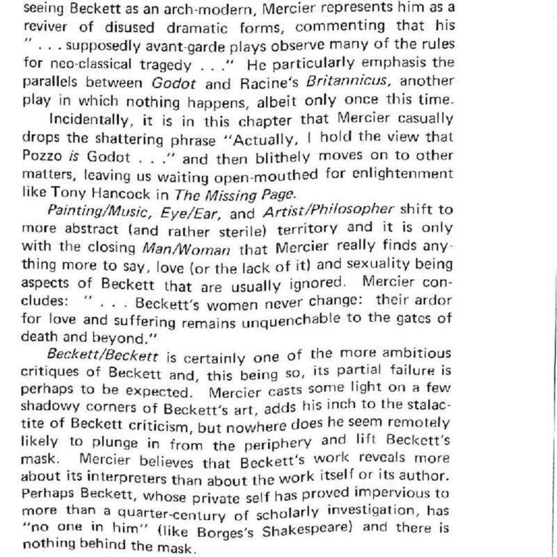 HU March June 78 3-page-130.jpg