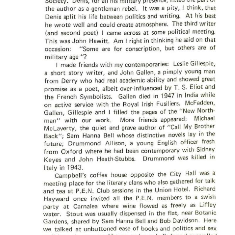 Sept Dec 79-page-021.jpg